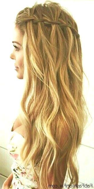 images of hair styles for long hair best 25 cuts for hair ideas on layers 7960 | fec0ee76c56ab5c73f11d7960aa682e7