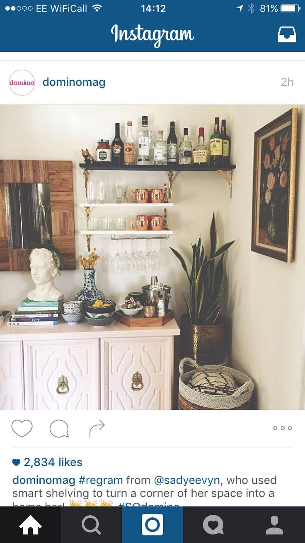 29 besten 100 Bilder auf Pinterest   Küchen, Holz und Kaffee perkolator