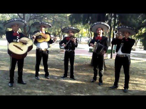 Videos - Mariachi en Guadalajara y Zapopan