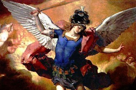 """Il mistero della linea sacra di """"San Michele"""""""