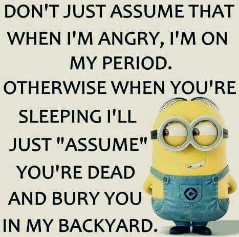 Hahahaha!!!!