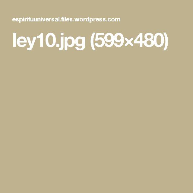ley10.jpg (599×480)