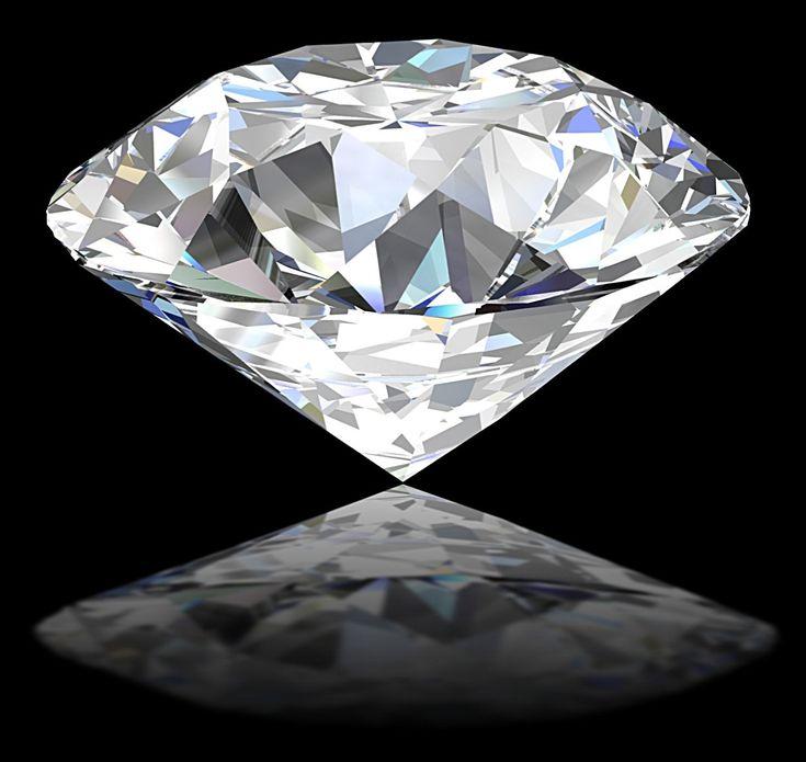 Najdroższy jak do tej pory diament w naszej ofercie! 💎  Masa 7,19 ct, barwa D, czystość FL. Szlif, symetria i polerowanie - doskonałe!  http://allegro.pl/show_item.php?item=6302156076