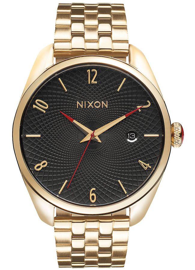 Nixon watches: http://www.e-oro.gr/markes/nixon-rologia/