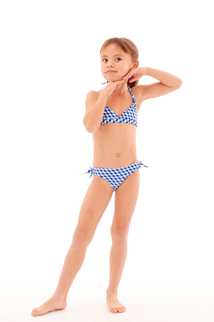 One Piece Swimsuit little girls swimsuits swimsuits for girls kids swimsuits. JerrisApparel Little Girls' Summer Two Piece Boyshort Tankini Kids Swimsuit. by JerrisApparel. $ - $ $ 11 $ 15 99 Prime. FREE Shipping on eligible orders. Some sizes/colors are Prime eligible. out of .
