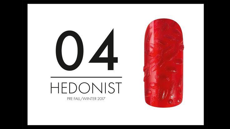 HEDONIST04