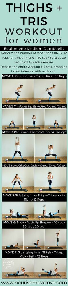 Build muscle, burn fat, and improve your cardio with this killer kettlebell pyramid workout revolving around heart-thumbing kettlebell swings!