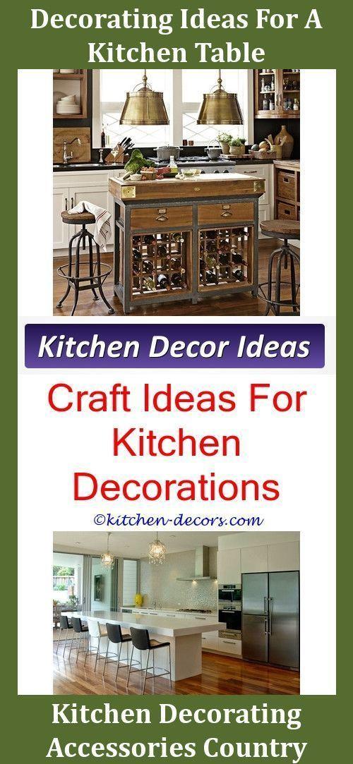 Impressive Kitchen Soffit Decorating Ideas Minimalist