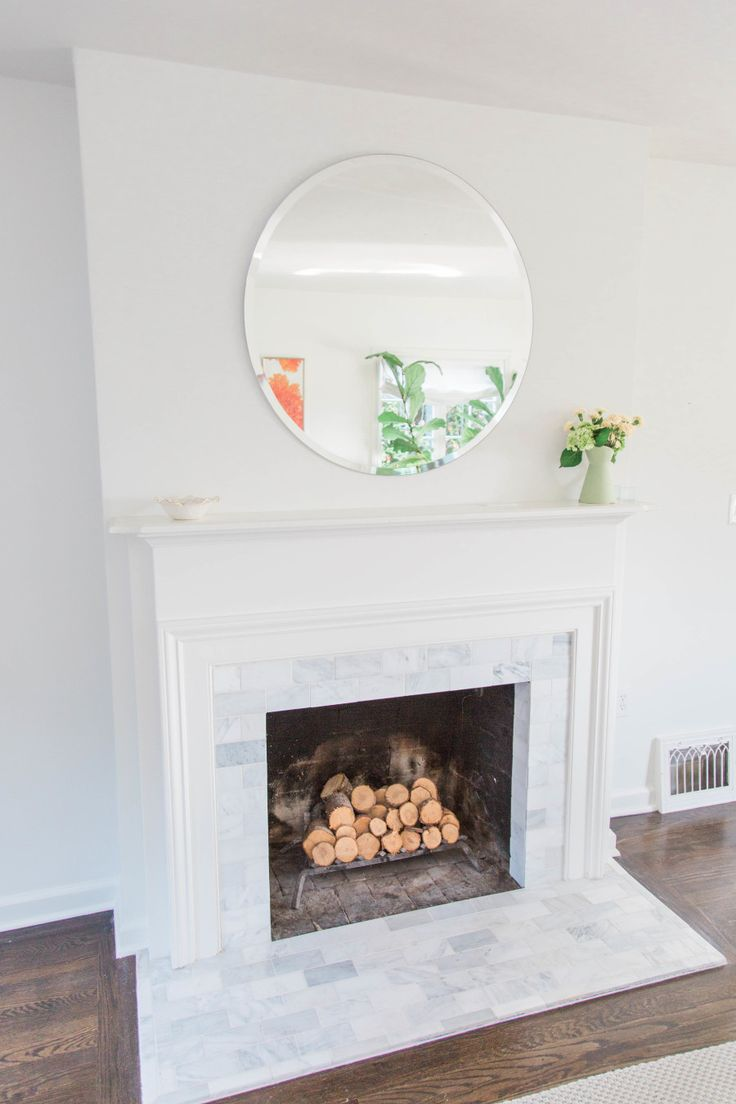 Best 25 emma rose ideas on pinterest ashley emma the for Fireplace facade ideas