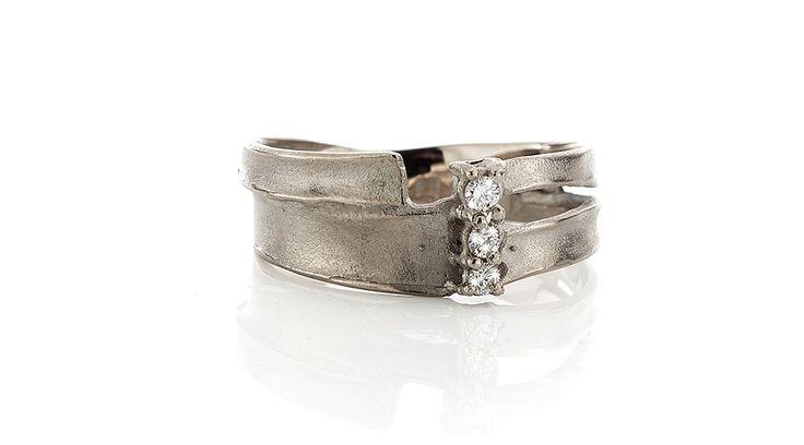 originele, unieke, zilveren, gouden, witgouden, trouwringen, huwelijksringen, antwerpen, brugge, online