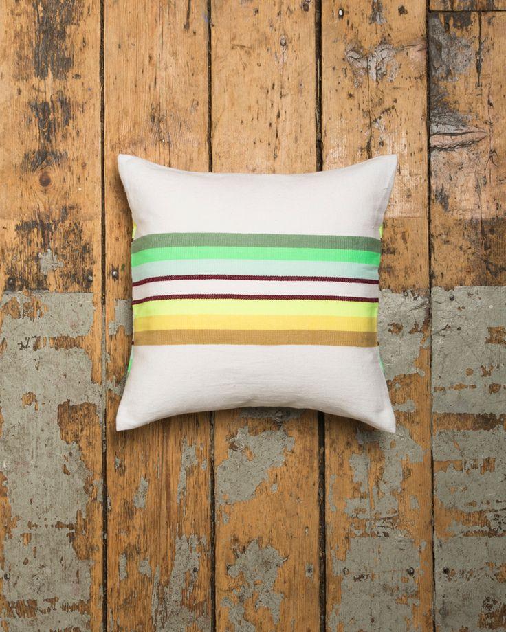 Birabiro Small Pillow Cover