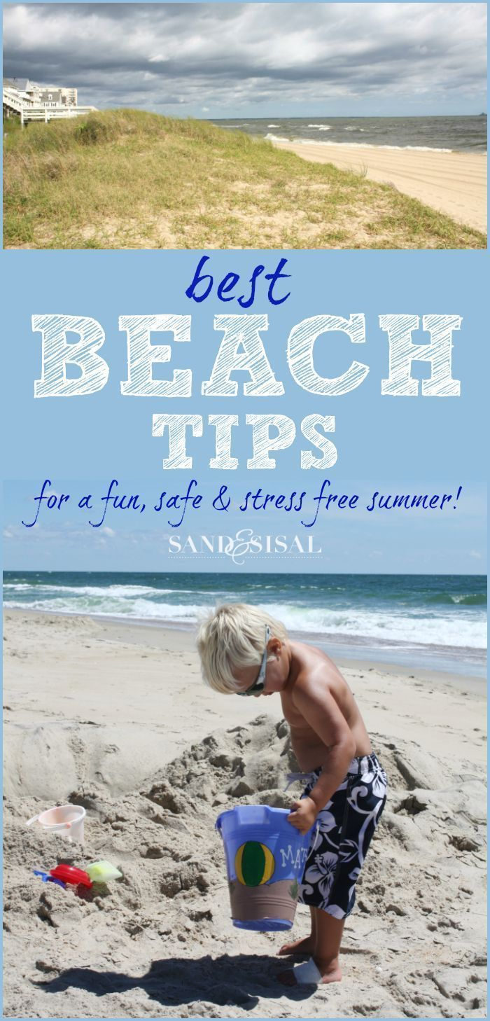 fetching free at home date ideas. Best Beach Tips  Hacks for a fun safe and stress free summer From 17792 best Seaside Fun At The images on Pinterest