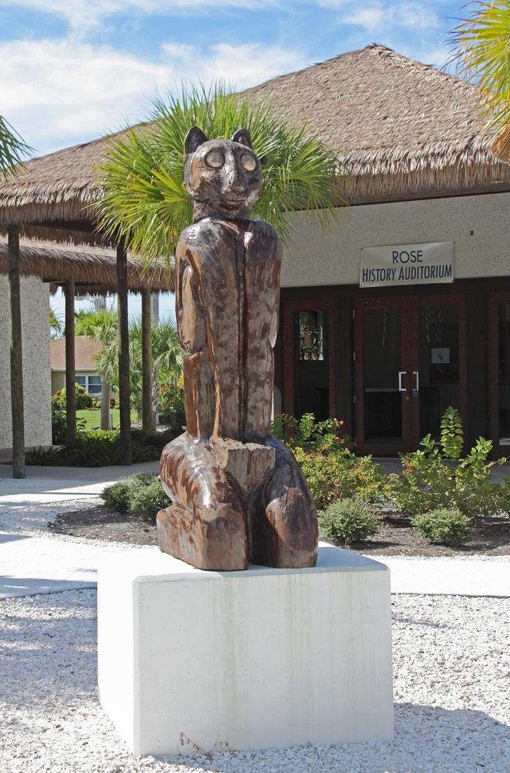 Best TravelFloridaMarco IslandNaples Images On Pinterest - Florida map showing marco island