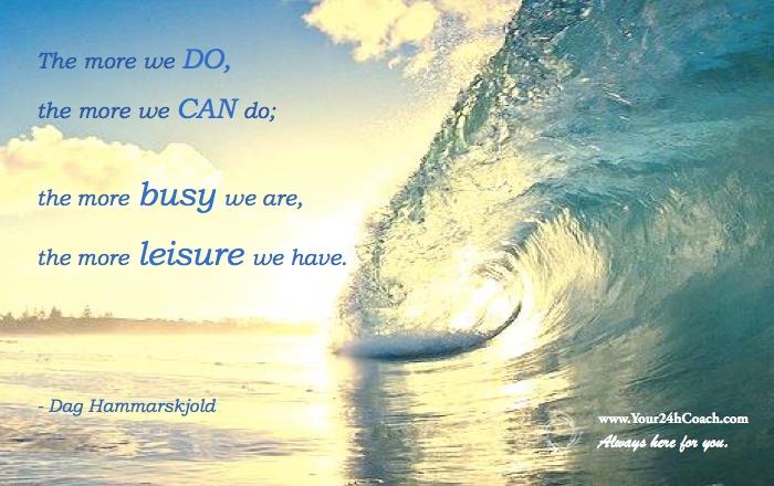 Motivational Quotes Pinterest: #Business #Quote #Leisure #Work #Motivation #Coach