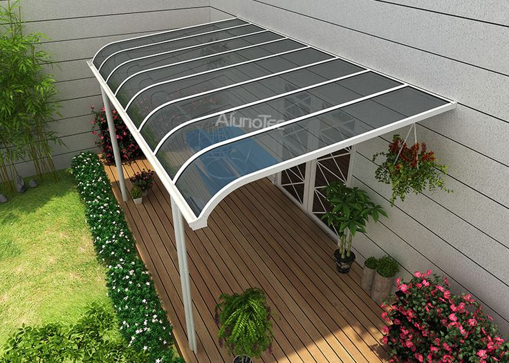 Pin by Anita Pereira on Home decor in 2020 Rooftop