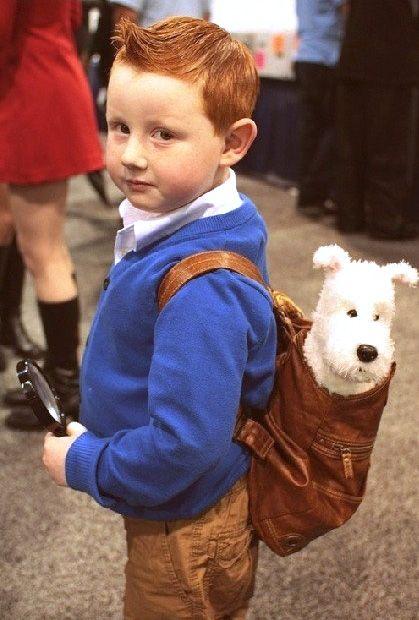 idee-costume-enfants-tintin