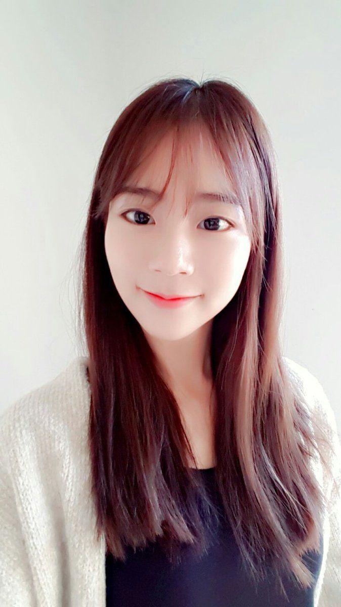 Han Seung Yeon(@fateflysy)さん   Twitter
