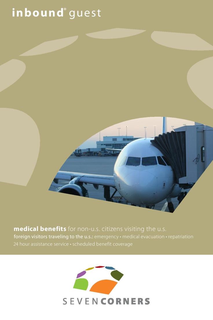 Assistance Usa Travel Insurance Reviews