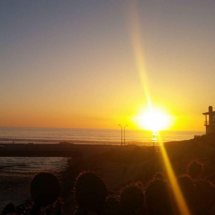 #sandiego #california #surf #trip #adventure #sunset #carlsbad #blessed #californialove #lifestyle #getaway #carlsbadlagoon #billionaire #allgoldeverything by lakesaunders