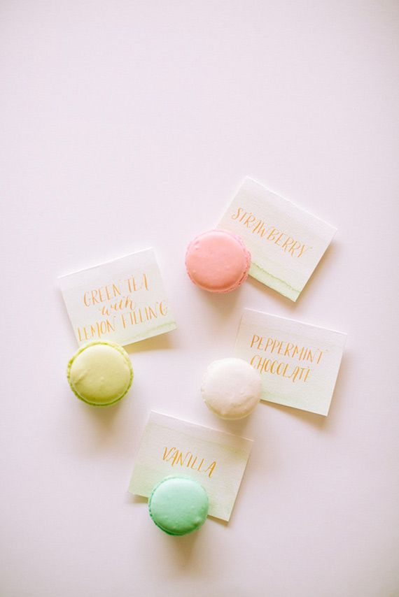A Sofia Coppola Marie Antoinette party idea | Photo by Mary Margaret Smith Photography | Read more - http://www.100layercake.com/blog/?p=734...