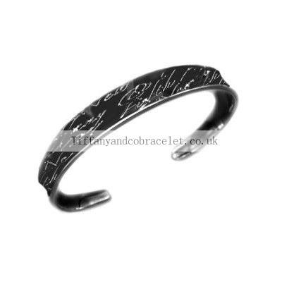 http://www.cheapstiffanyandcoclub.co.uk/low-tiffany-and-co-bangle-open-small-silver-039-sale.html#  Exquisite Tiffany And Co Bangle Open Small Silver 039 Wholesale