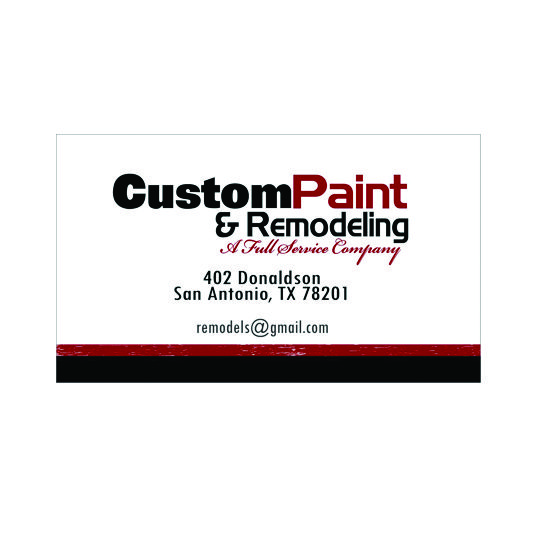 Custom business cards utah image collections card design and business cards utah county images card design and card template business cards in utah county image reheart Images