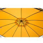 Best price on Outsunny Round Outdoor Patio Canopy Party Gazebo with Curtains, 11-Feet, Orange  See details here: http://thegardengreats.com/product/outsunny-round-outdoor-patio-canopy-party-gazebo-with-curtains-11-feet-orange/    Truly a bargain for the brand new Outsunny Round Outdoor Patio Canopy Party Gazebo with Curtains, 11-Feet, Orange! Have a look at this budget item, read customers' comments on Outsunny Round Outdoor Patio Canopy Party Gazebo with Curtains, 11-Feet, Orange, and buy…