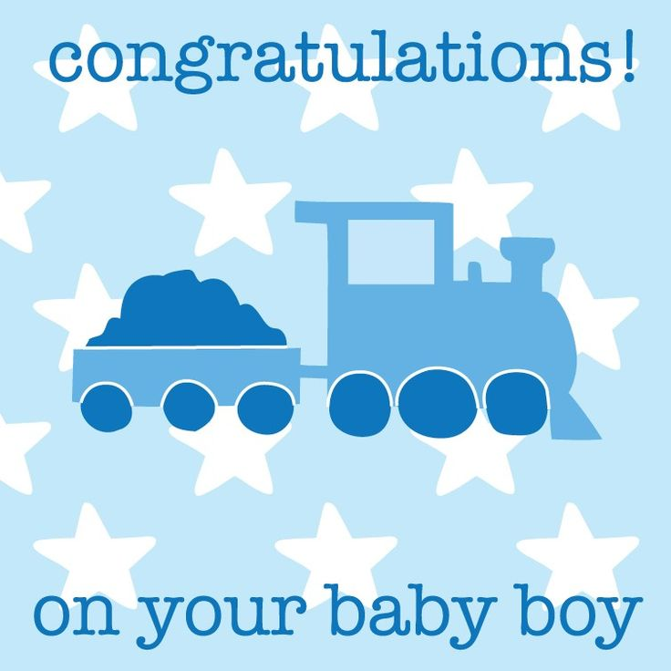 Baby Boy Gift Quotes : Best congratulations baby boy ideas on