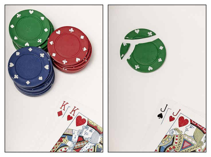 Everything in life is a #Gamble but I prefer my #gambling to involve some #Cards. #Blackhack is my game of choice