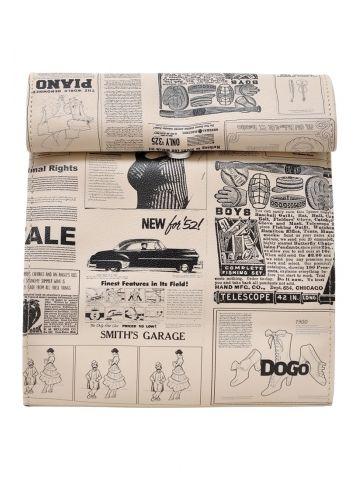 Dogo Newspaper
