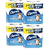 Amazon.com: Brawny Pick-a-Size Paper Towels White XL Rolls pack of 16 count: Health & Personal Care