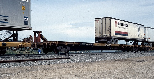 RTTX600924 by Chris Butts, via Flickr