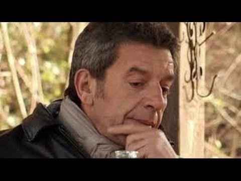 13 - La parenthèse inattendue - Michel Cymes, Véronique Jannot, Christophe Dominici #LPI