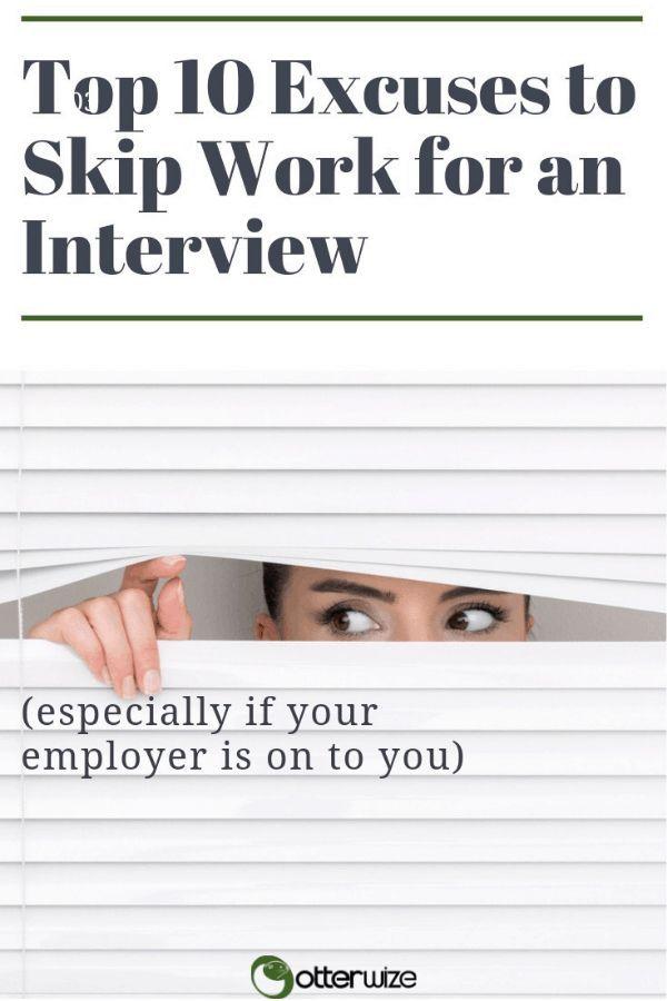 fec18b2d1654f6d9e9bfbc85775a88c8 - How To Get Out Of A Meeting At Work