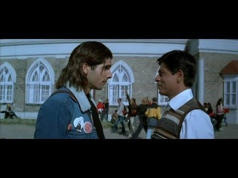 Free Love Breakups Zindagi   Shahrukh Khan, Zayed Khan   Superhit Comedy Movie HD Watch Online watch on  https://free123movies.net/free-love-breakups-zindagi-shahrukh-khan-zayed-khan-superhit-comedy-movie-hd-watch-online/