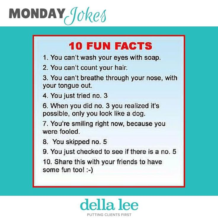Funny Question And Answer Jokes: 25 Best Jokes And Riddles Images On Pinterest