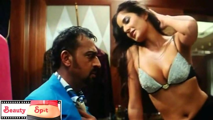 Katrina Kaif BOOM VIDEO HD