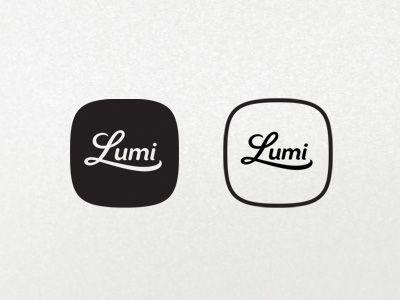 Lumi: Design Inspiration, Logos Inspiration, Logograph Design, Logos Design, Logos Types, Graphics Design, Art Logo, Logos Restaurant Inspiration, Lumi Logos