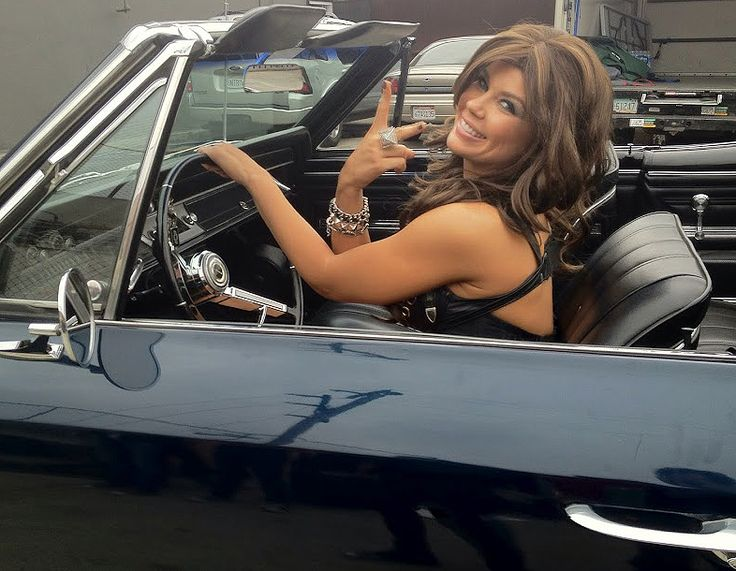 1966 Chevelle convertible | Hot Cars & Hot Babes ...