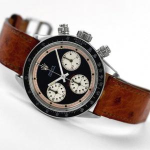 Rolex DaytonaPaul Newman, Rolex Watches, Vintage Watches, Rolex Daytona, Men Style, Men Fashion, Leather, Men Outfit, Men Watches