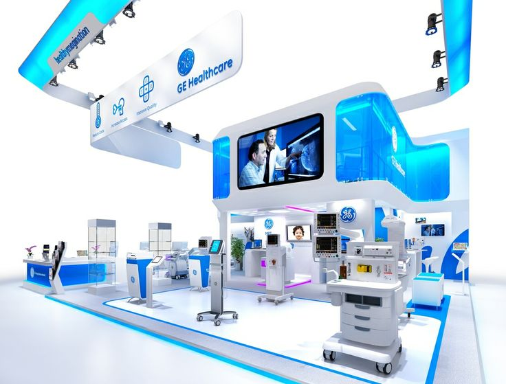 Exhibition Stand Medical : Exhibition stand design pinterest labs