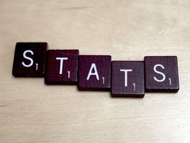 Por+qué+la+estadística+es+la+gran+asignatura+del+siglo+XXI