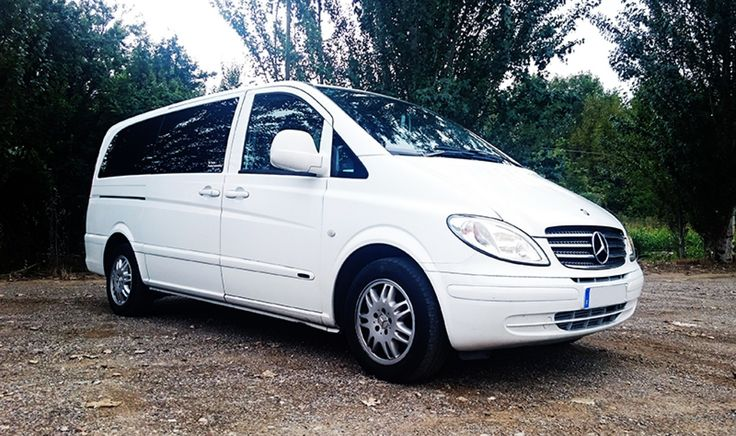 At Living The Camino we offer support vehicles for your Camino.  Taxi service, vehicle rental (van, minivan, minibus), bus or minibus with driver, luggage transfer or bicycles transfer.  Consult us at www.livingthecamino.com  #livetheexperienceofyourlife