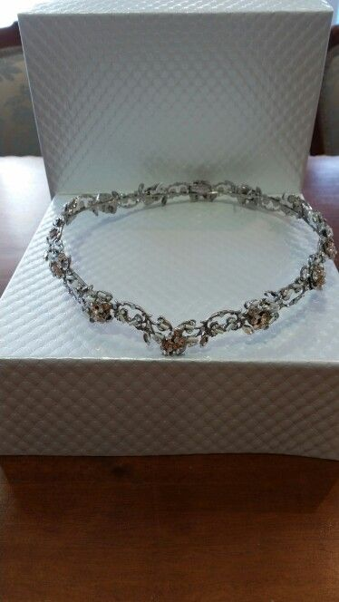 Maria Elena Headpieces, available at Brides by Francesca Sydney #crystal #silver #headpeice #Amber