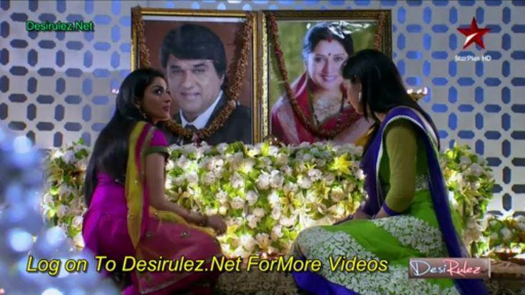 Saath Nibhana Saathiya 6th January 2014 | Online TV Chanel - Freedeshitv.COM  Live Tv, Indian Tv Serials,Dramas,Talk Shows,News, Movies,zeetv,colors tv,sony tv,Life Ok,Star Plus
