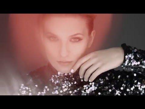 Ana Baniciu - N-a fost sa fie - YouTube
