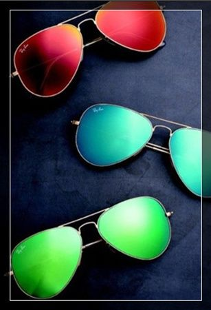 You Will Never Leave Ray Ban Sunglasses .Once You Decide To Be With It! #Rayban #rayban #12.99.