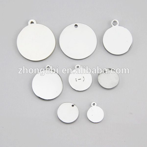 Ronde metalen logo label graveren 2015, stempel logo metalen tags sieraden accessoires-afbeelding-zinklegering sieraden-product-ID:60205869558-dutch.alibaba.com