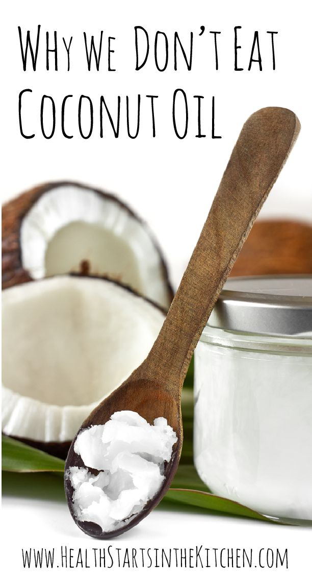 essay about coconut oil coconut oil's competitors the competitors of coconut oil can be divided into 2 into groups direct competitors and indirect competitors for direct competitors consist of the existing cooking coconut-oil producers that transform coconut oil into solid form and put it in clear glass bottle and liquid form in plastic bottle.
