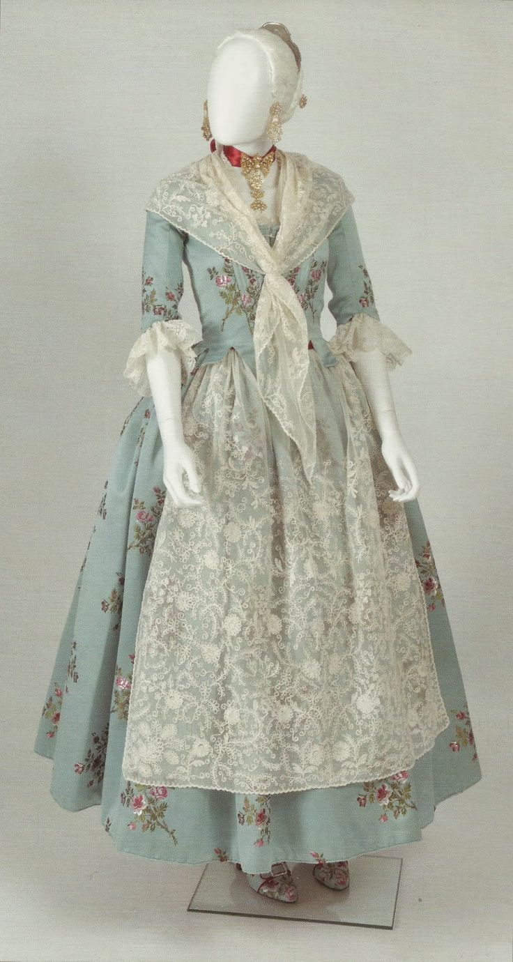 1154 best historical clothing 1700s images on pinterest